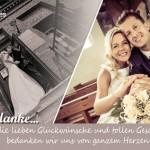 Hochzeitsfoto Rügen 3
