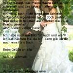 Kunden Hochzeitsbild1
